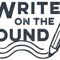 Write on the sound writers conference October 1, 2, 3rd